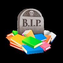 BuriedInPrint