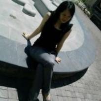 tracywong