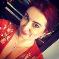 redheadbooknerd