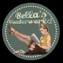 bellaswonderworld