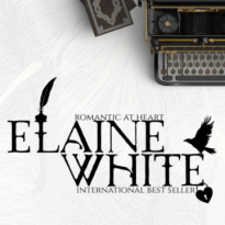 elainewhite359