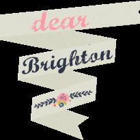 dearbrighton