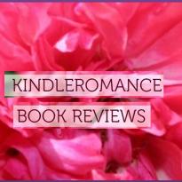 KindleRomance