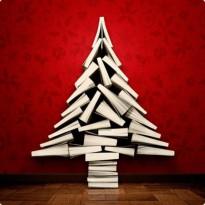 readingismyescape
