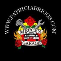 MercysGarage