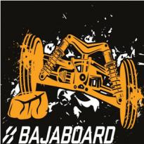 bajaboard
