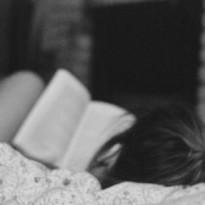 BookJunkieGirl