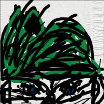danieleburich