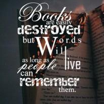 SheAdvocatesDirtyBooks