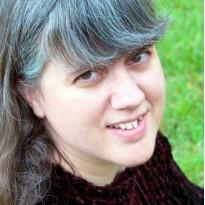 MarilynnDawson