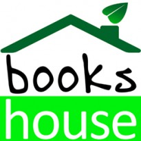 bookshouse
