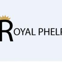 royalphelp
