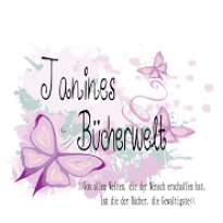 JaninesBuchwelt