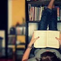 booksshh