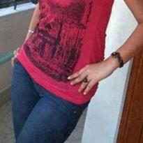 sanjaysinha
