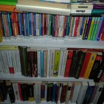 literaturleben