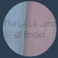 thelalalandofbooks