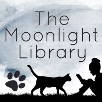 moonlightlibrary