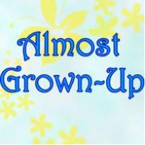 almostgrownup
