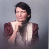 AllisonKohn