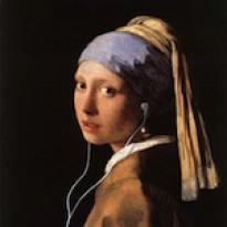 medievalist