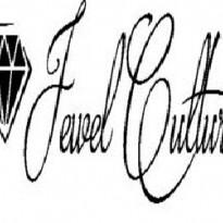 jewelculture
