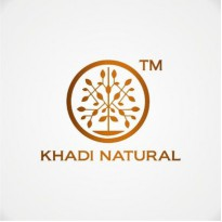 khadinatural