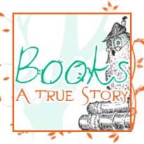booksatruestory