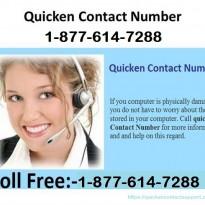 quickenphones