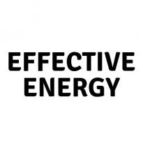 effectiveenergy