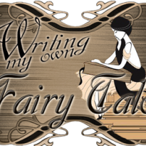 writingmyownfairytale