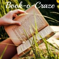 BookOCraze