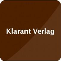 Klarantverlag