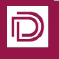 donavangroup