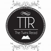 thetwinsread