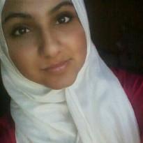 hijabibookworm