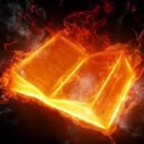 HotBooksBeyond1
