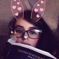 BattyBooks