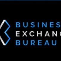 businessxb