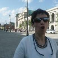 elzbietacieslukowska