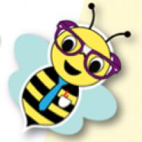 beccabee