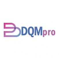 DQMpro
