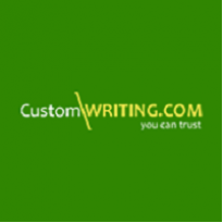 Cust0mWriting