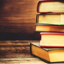 GeekishBooks