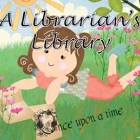 alibrarianslibrary