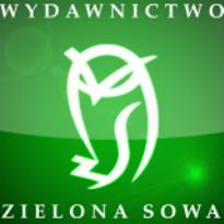 ZielonaSowa