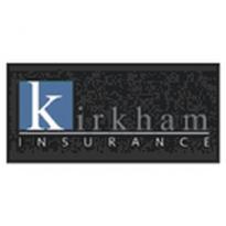 kirkhaminsurance