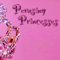 PerusingPrincesses