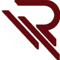 rosadainfotech