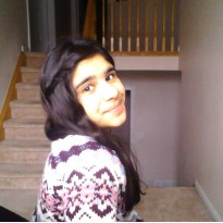 Beautifulwaj3